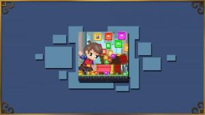 Pip, the Pixel Picker Upper