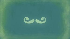 Moustachette