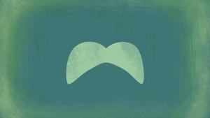 Moustagache