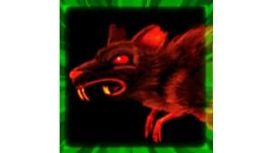 RAT MORTEL