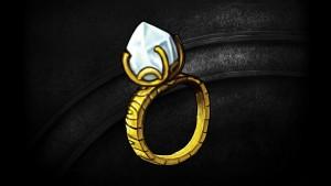 Croqueur de diamant