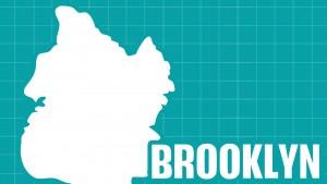 Brooklyn, c'est dans la poche