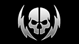 Tueur de pirate