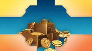 Récupérateur de pièces