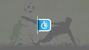Match joué