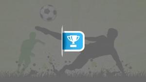 Vainqueur