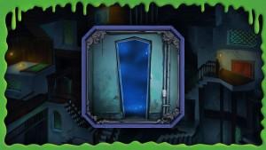 Elevator to Nowhere