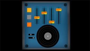 Papy DJ