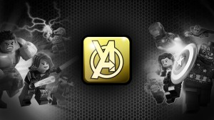 Jeunes Avengers