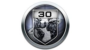 30 fois