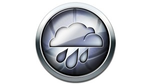 Une pluie de 3 points
