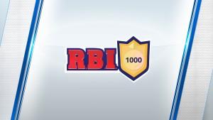 Machine à R.B.I