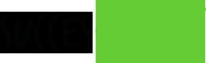 Logo SuccesOne