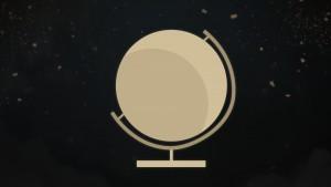 Globetrotteur