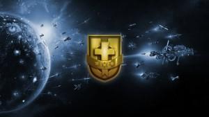Mission 11 - Aucun renfort utilisé