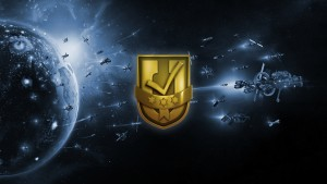 Mission 11 - Tous les objectifs secondaires