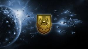 Mission 12 - Objectifs principaux