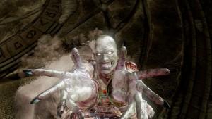 Kan-Ra suprême