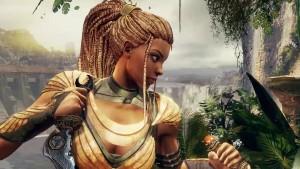Maya apprentie