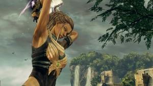 Maya suprême