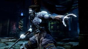 Shadow Jago suprême