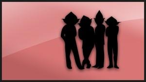 Elfstreet Boys