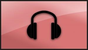 Musique ininterrompue