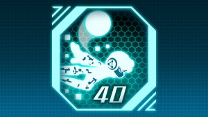 40 combos !