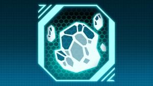 Cryophobie