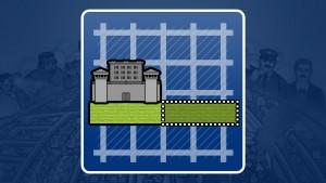 Complexe industriel de prison