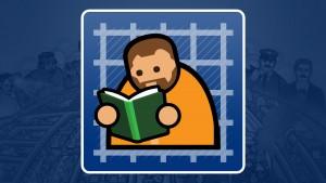 Moi savoir lire