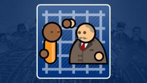 Prison à sécurité minimale