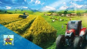 Agriculteur 2.0