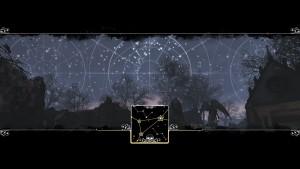 Tout est dans les étoiles