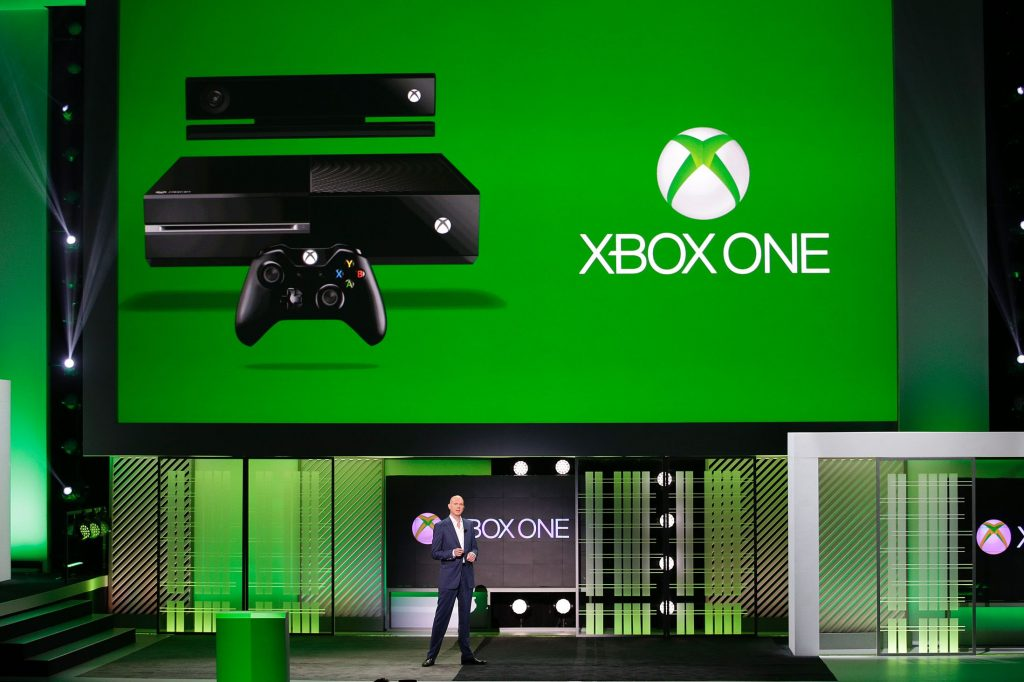 E3 2016 : les annonces Jeux 1/2