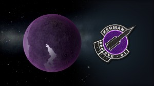 One Does Not Simply Return From Eve