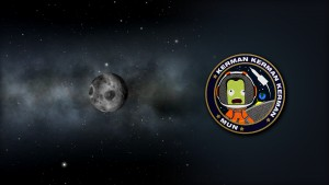 To The Mun and Back