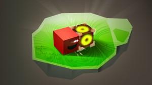 Maître du Cube Magnétique