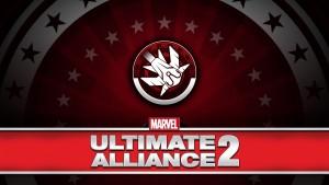 Alliance Reborn
