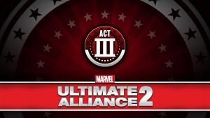 Legendary Alliance
