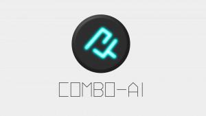 Combo-A1