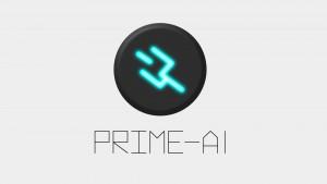 Prime-A1