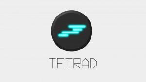 Tétrade