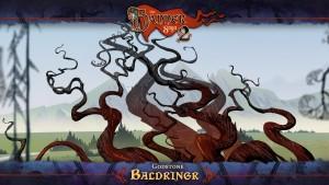 Baldringr