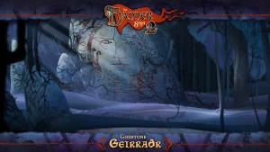 Geirraðr