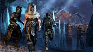 Héros de Wrothgar