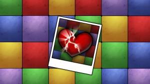 Bourreau des Cœurs