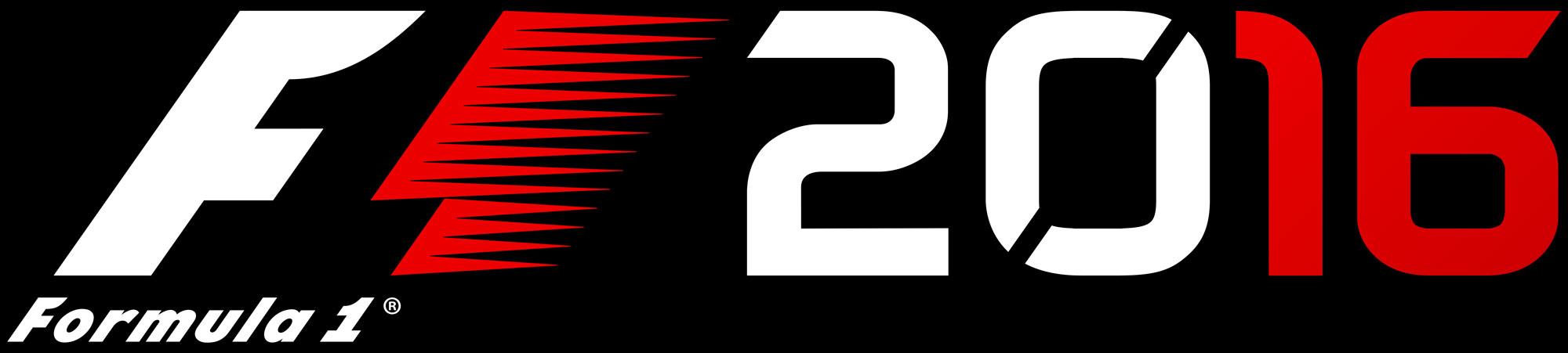 F1-2016-logo-wt
