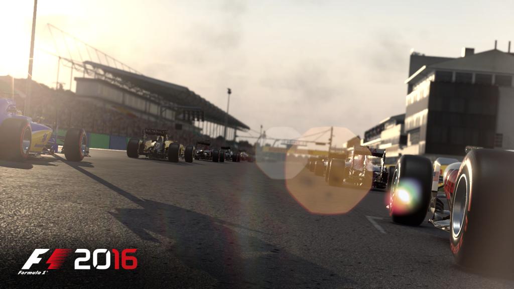 F1_2016_Hungary_18