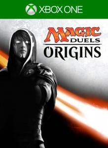 Magic Duels : Origins